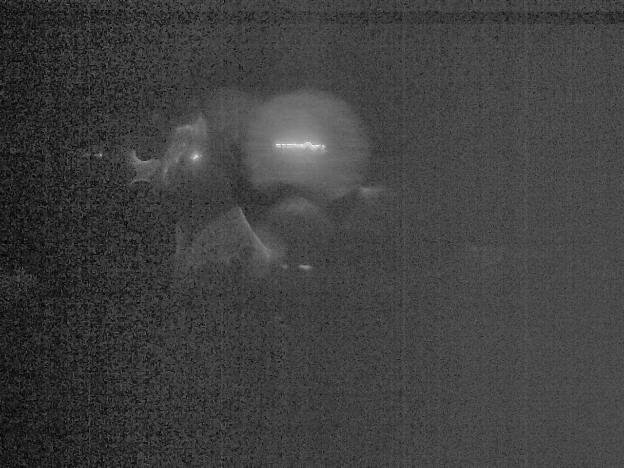 Live Webcam Sauerland Stern Hotel in Willingen