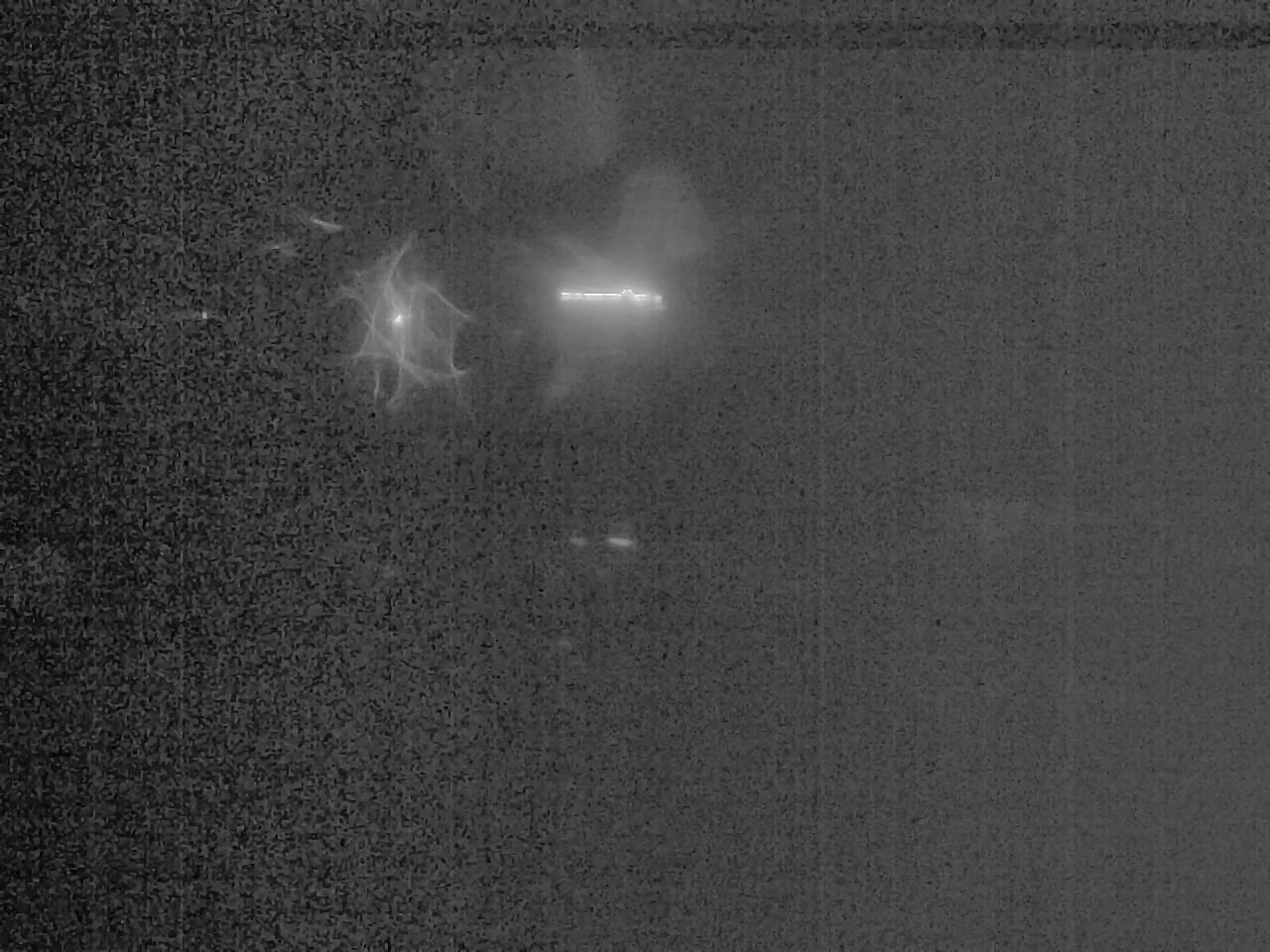 Blick vom Sauerland Stern Hotel